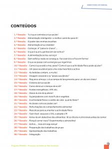 https://recursos.fitescola.dge.mec.pt/wp-content/uploads/2015/02/file-page10-225x300.png