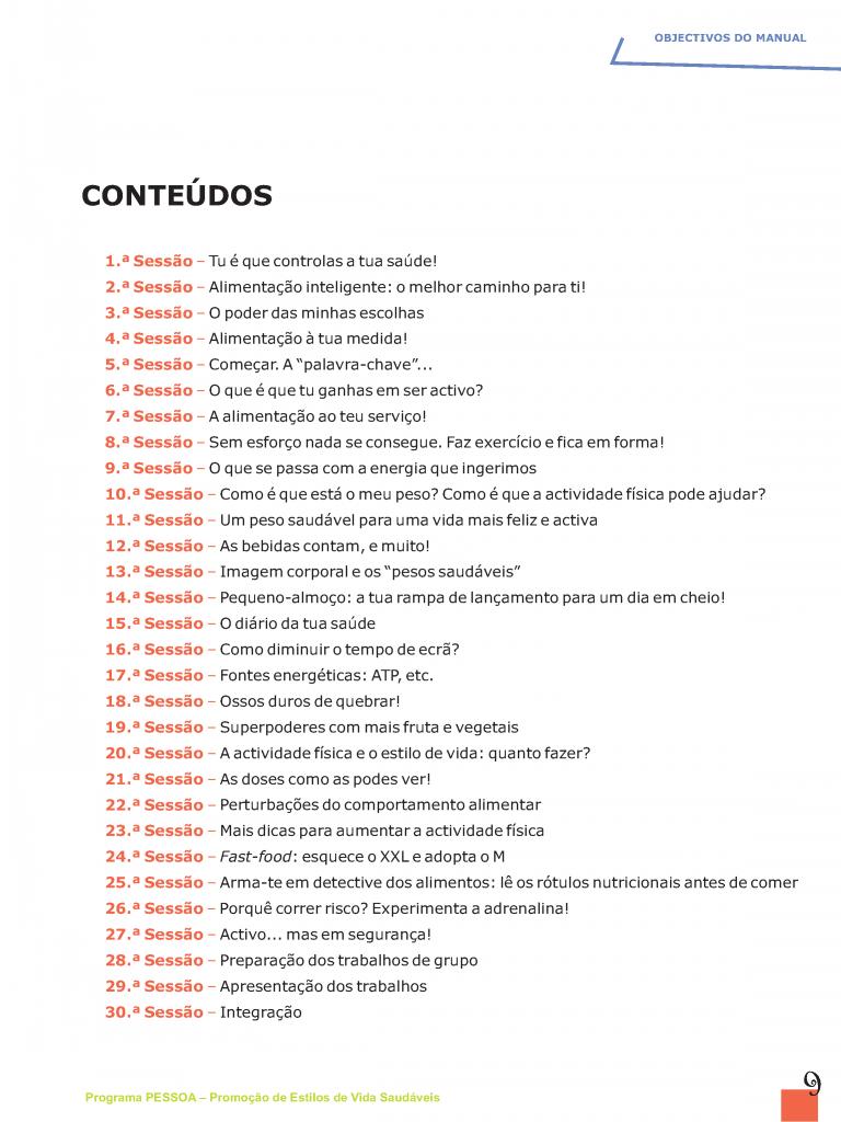 https://recursos.fitescola.dge.mec.pt/wp-content/uploads/2015/02/file-page10-768x1024.png