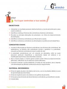 https://recursos.fitescola.dge.mec.pt/wp-content/uploads/2015/02/file-page12-225x300.png
