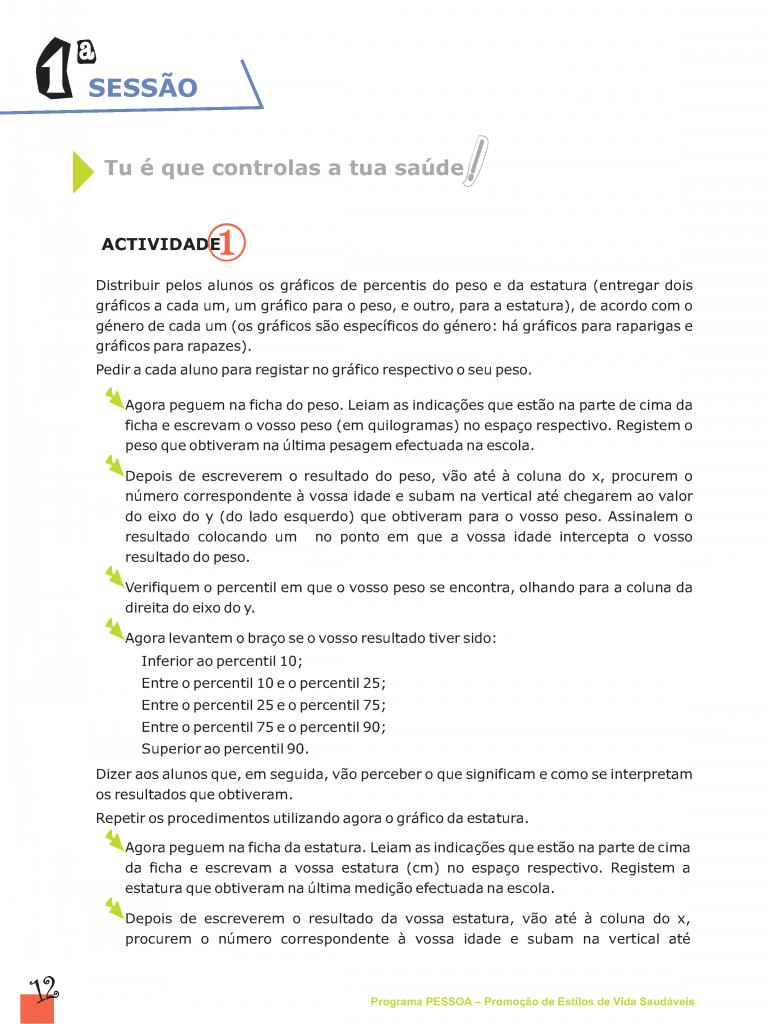 https://recursos.fitescola.dge.mec.pt/wp-content/uploads/2015/02/file-page13-768x1024.png
