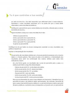 https://recursos.fitescola.dge.mec.pt/wp-content/uploads/2015/02/file-page14-225x300.png