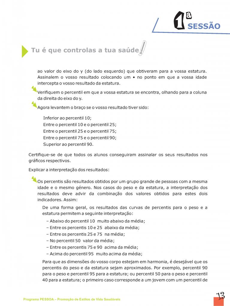 https://recursos.fitescola.dge.mec.pt/wp-content/uploads/2015/02/file-page14-768x1024.png