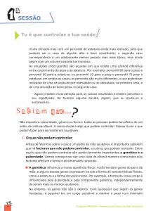 https://recursos.fitescola.dge.mec.pt/wp-content/uploads/2015/02/file-page15-225x300.png