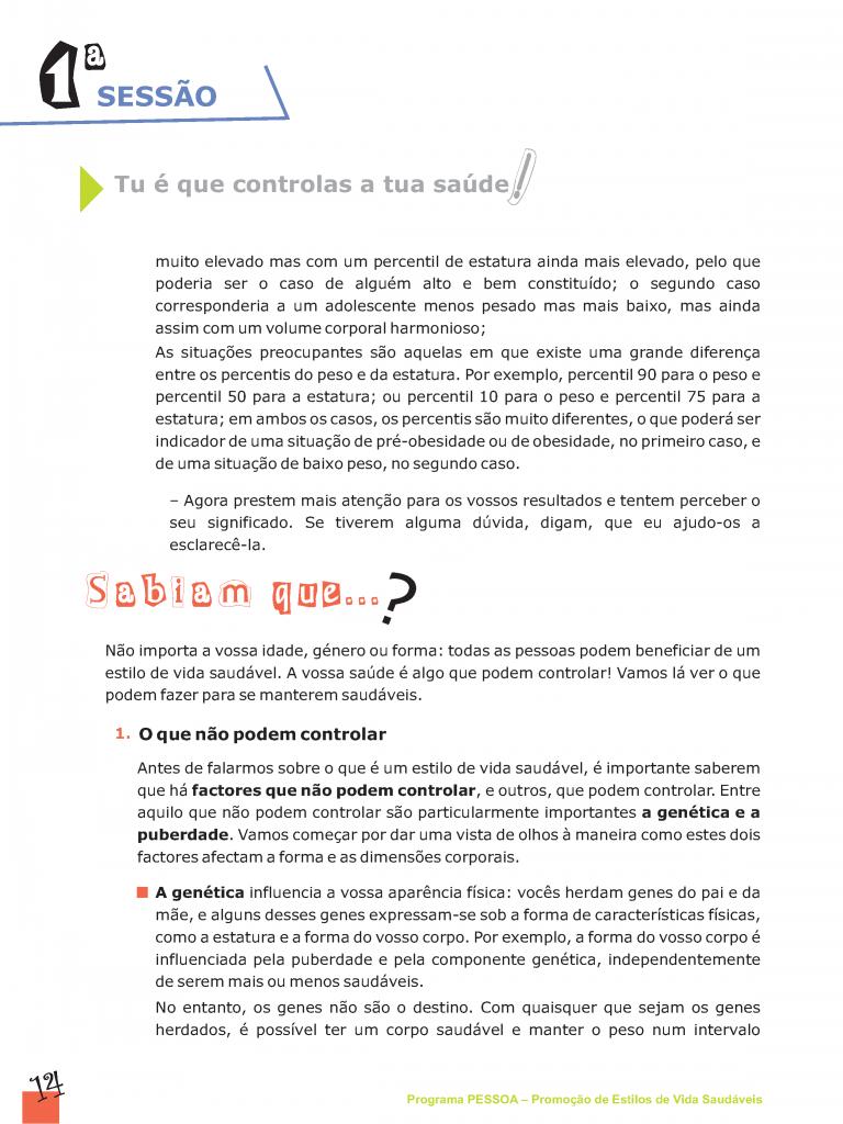 https://recursos.fitescola.dge.mec.pt/wp-content/uploads/2015/02/file-page15-768x1024.png