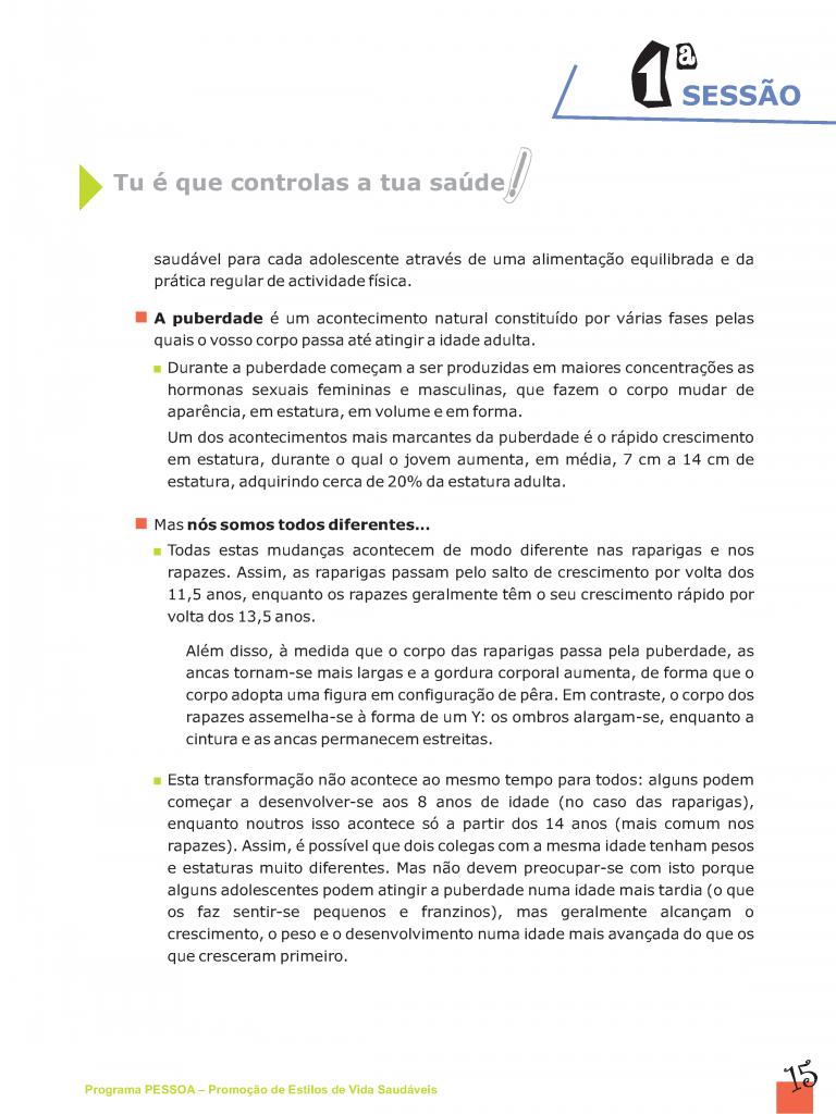 https://recursos.fitescola.dge.mec.pt/wp-content/uploads/2015/02/file-page16-768x1024.png