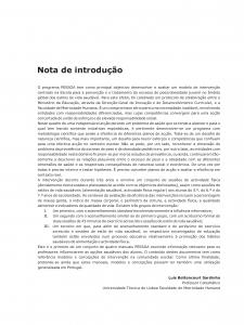 https://recursos.fitescola.dge.mec.pt/wp-content/uploads/2015/02/file-page4-225x300.png