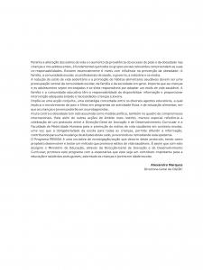 https://recursos.fitescola.dge.mec.pt/wp-content/uploads/2015/02/file-page5-225x300.png