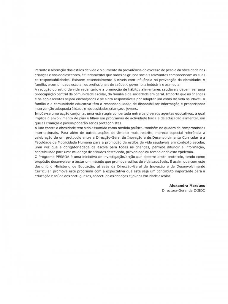 https://recursos.fitescola.dge.mec.pt/wp-content/uploads/2015/02/file-page5-768x1024.png