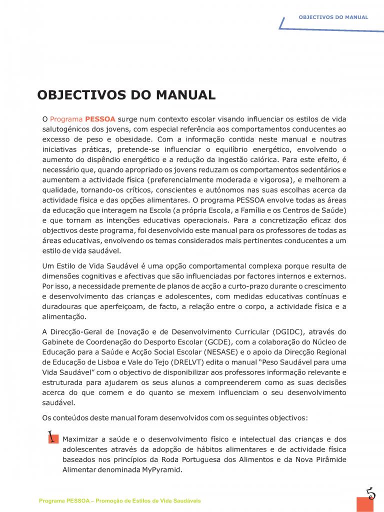 https://recursos.fitescola.dge.mec.pt/wp-content/uploads/2015/02/file-page6-768x1024.png