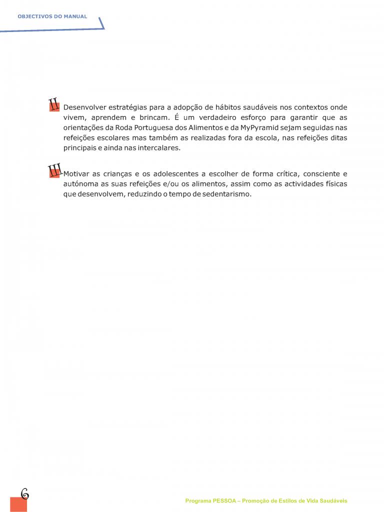 https://recursos.fitescola.dge.mec.pt/wp-content/uploads/2015/02/file-page7-768x1024.png