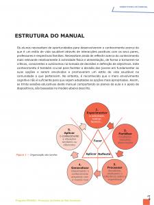https://recursos.fitescola.dge.mec.pt/wp-content/uploads/2015/02/file-page8-225x300.png