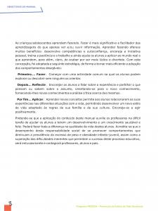 https://recursos.fitescola.dge.mec.pt/wp-content/uploads/2015/02/file-page9-225x300.png