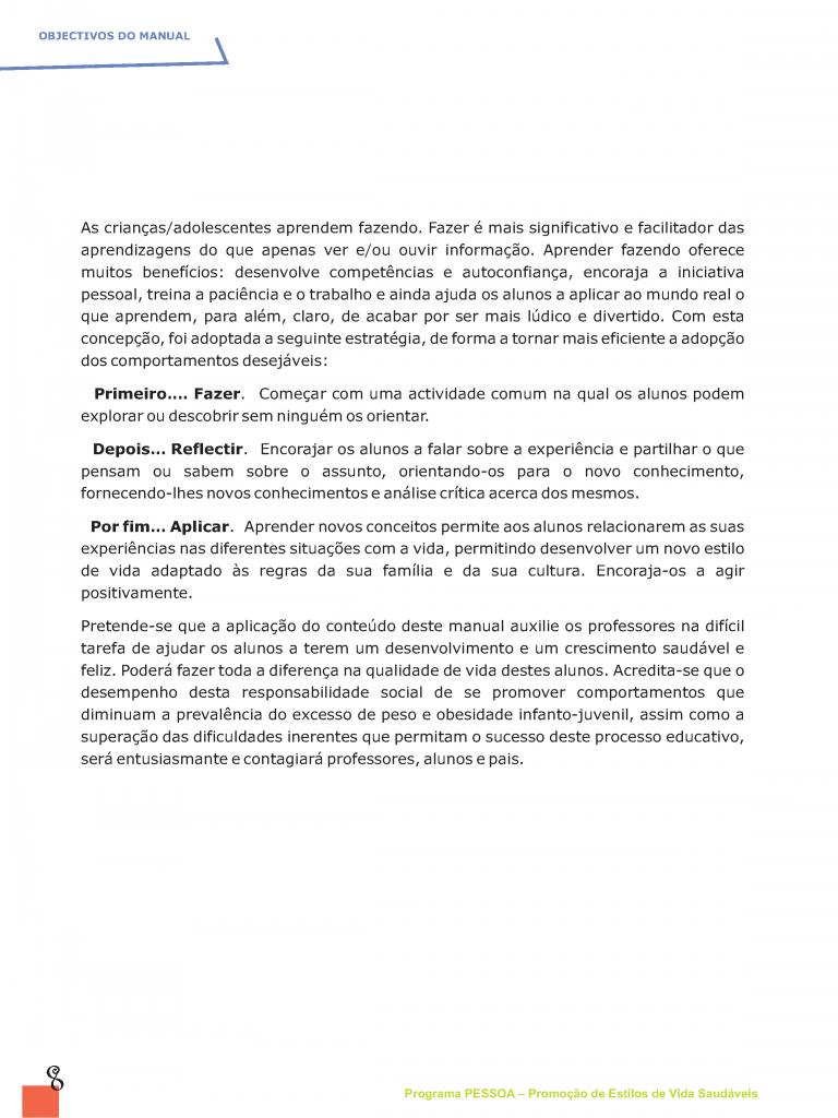 https://recursos.fitescola.dge.mec.pt/wp-content/uploads/2015/02/file-page9-768x1024.png