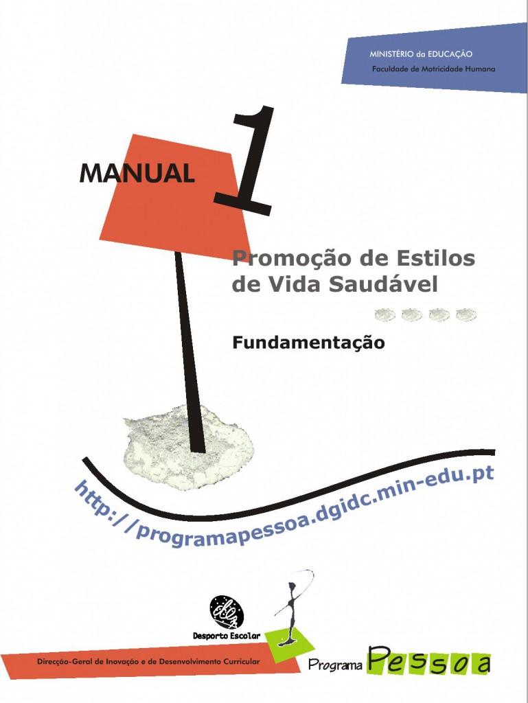 https://recursos.fitescola.dge.mec.pt/wp-content/uploads/2015/04/Manual-1-page-001-769x1024.jpg
