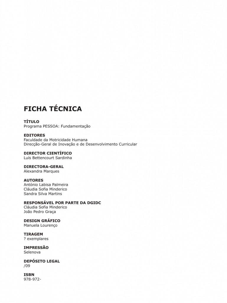 https://recursos.fitescola.dge.mec.pt/wp-content/uploads/2015/04/Manual-1-page-002-769x1024.jpg