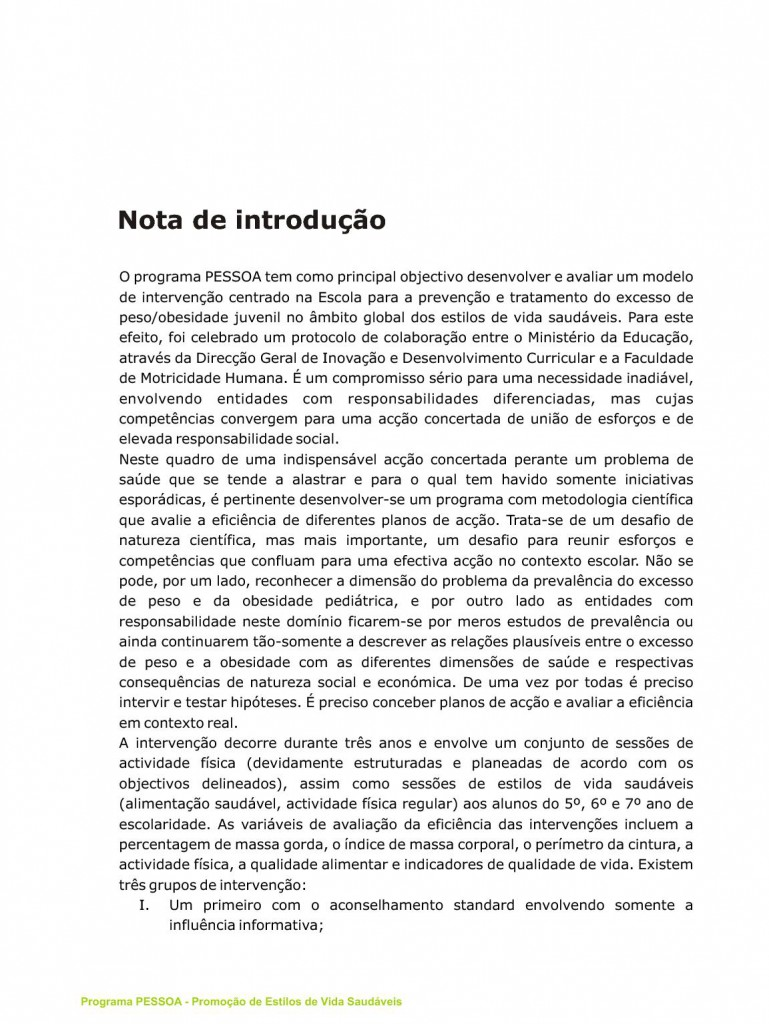 https://recursos.fitescola.dge.mec.pt/wp-content/uploads/2015/04/Manual-1-page-003-769x1024.jpg