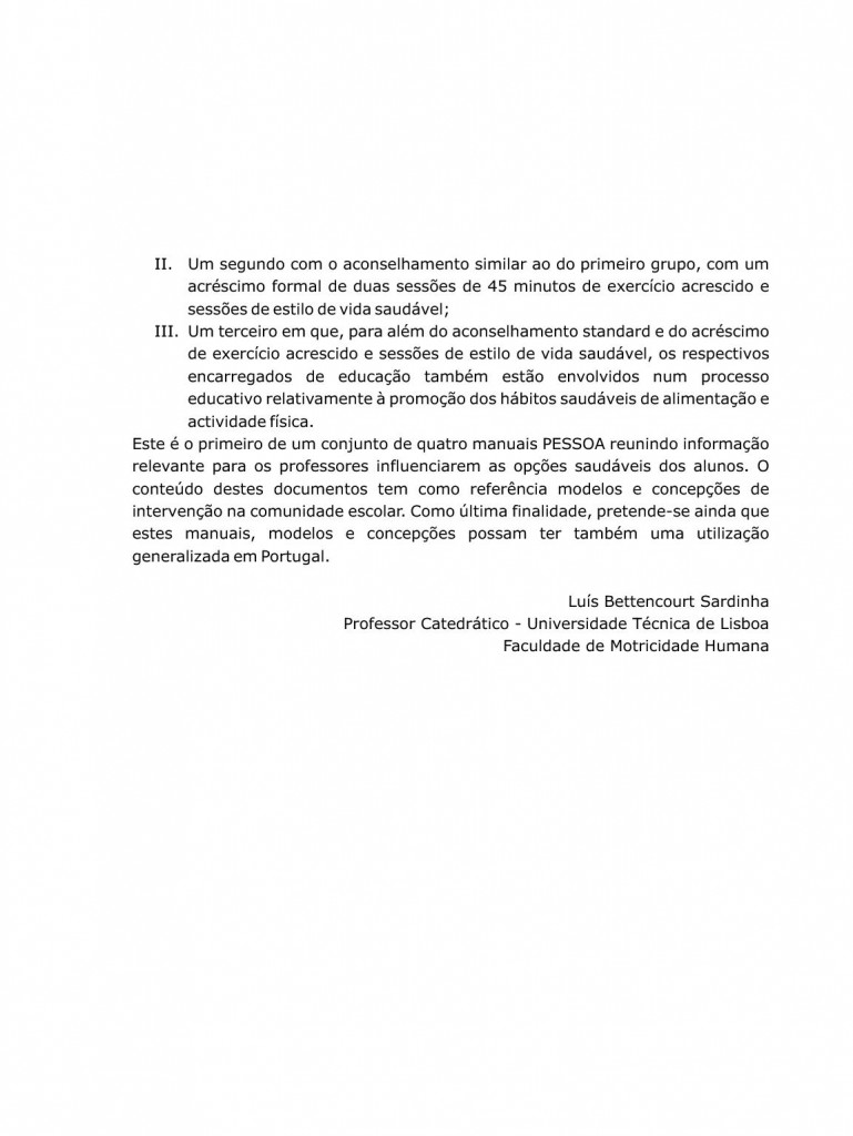 https://recursos.fitescola.dge.mec.pt/wp-content/uploads/2015/04/Manual-1-page-004-769x1024.jpg