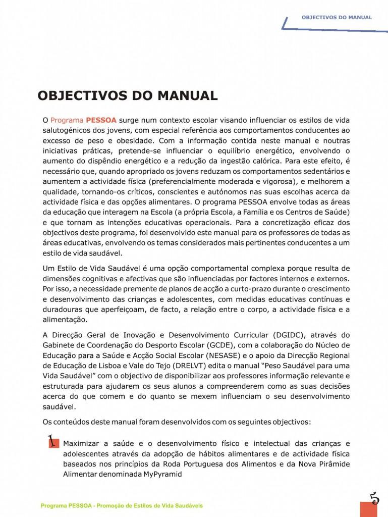 https://recursos.fitescola.dge.mec.pt/wp-content/uploads/2015/04/Manual-1-page-005-769x1024.jpg