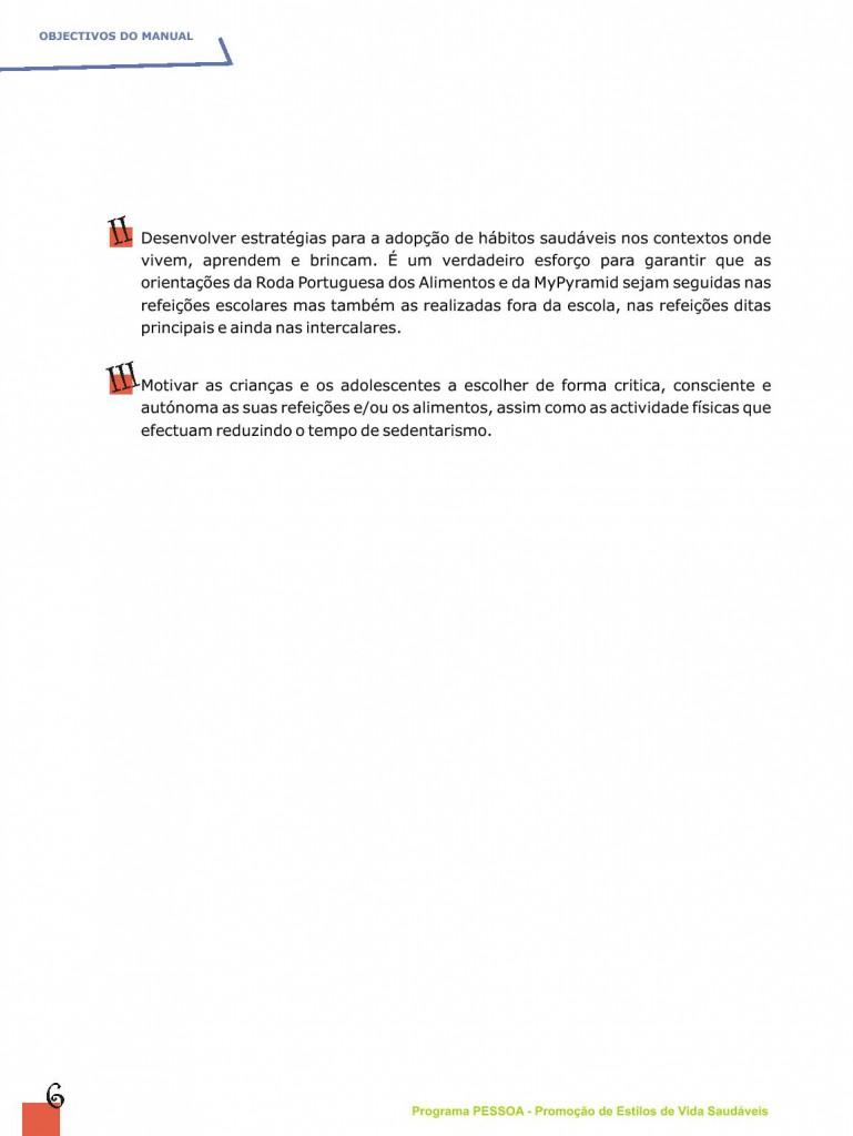 https://recursos.fitescola.dge.mec.pt/wp-content/uploads/2015/04/Manual-1-page-006-769x1024.jpg