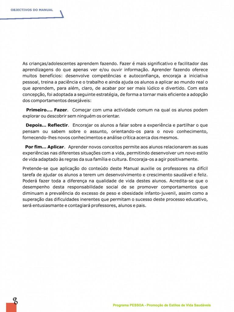 https://recursos.fitescola.dge.mec.pt/wp-content/uploads/2015/04/Manual-1-page-008-769x1024.jpg
