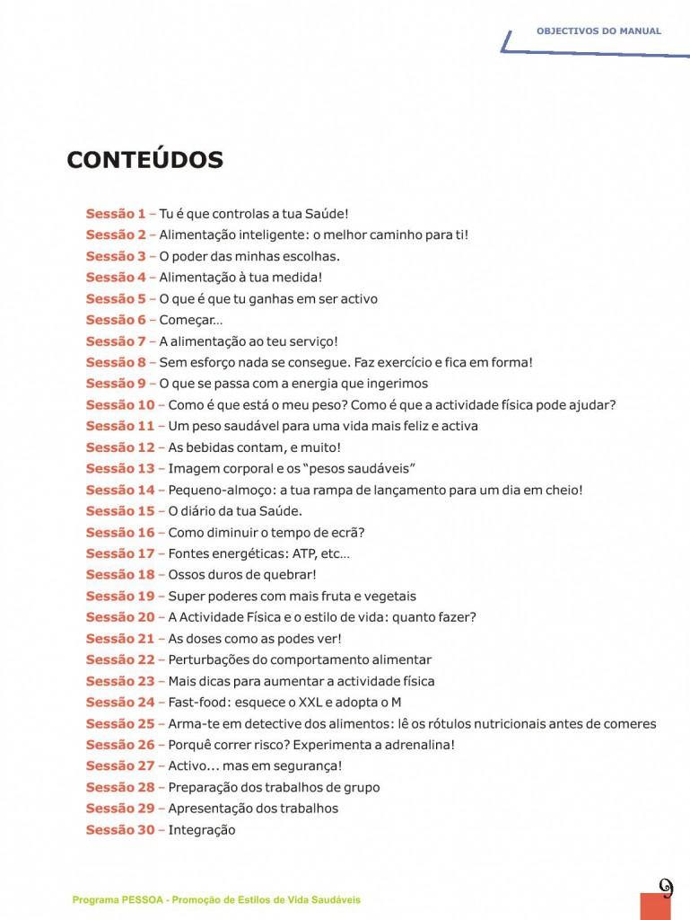 https://recursos.fitescola.dge.mec.pt/wp-content/uploads/2015/04/Manual-1-page-009-769x1024.jpg