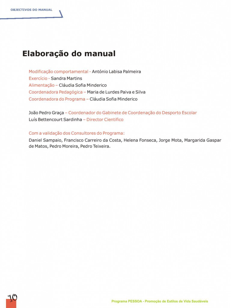 https://recursos.fitescola.dge.mec.pt/wp-content/uploads/2015/04/Manual-1-page-010-769x1024.jpg