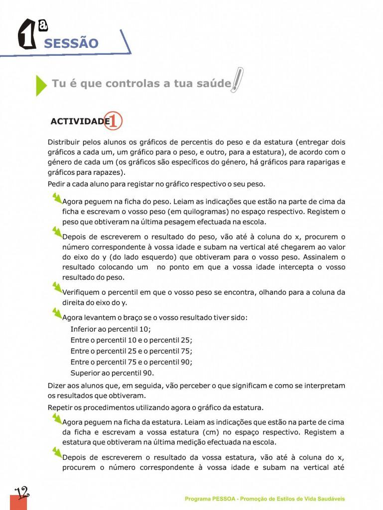 https://recursos.fitescola.dge.mec.pt/wp-content/uploads/2015/04/Manual-1-page-012-769x1024.jpg