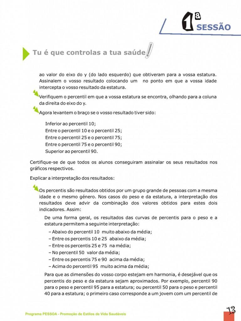 https://recursos.fitescola.dge.mec.pt/wp-content/uploads/2015/04/Manual-1-page-013-769x1024.jpg