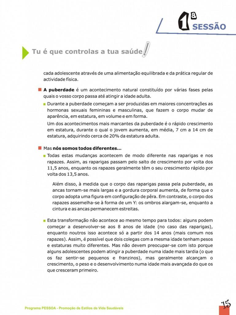https://recursos.fitescola.dge.mec.pt/wp-content/uploads/2015/04/Manual-1-page-015-769x1024.jpg