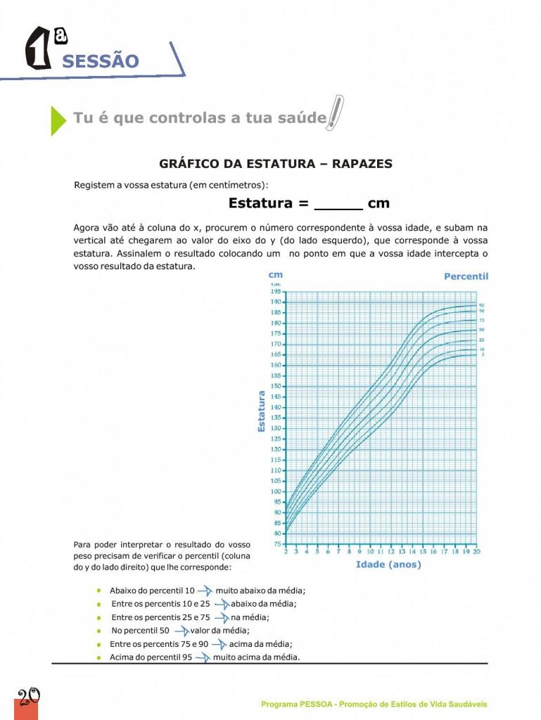https://recursos.fitescola.dge.mec.pt/wp-content/uploads/2015/04/Manual-1-page-020-769x1024.jpg