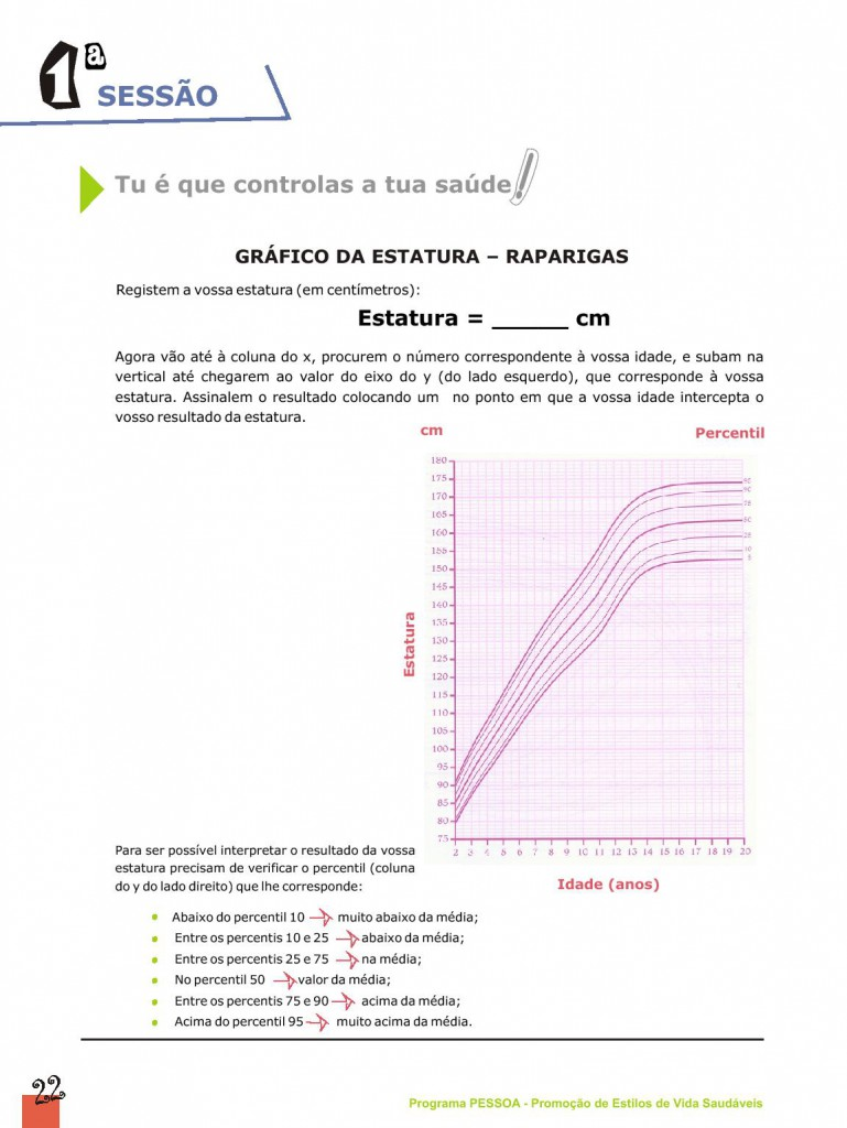 https://recursos.fitescola.dge.mec.pt/wp-content/uploads/2015/04/Manual-1-page-022-769x1024.jpg