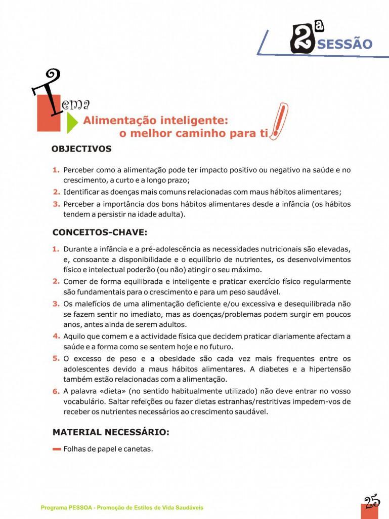 https://recursos.fitescola.dge.mec.pt/wp-content/uploads/2015/04/Manual-1-page-025-769x1024.jpg