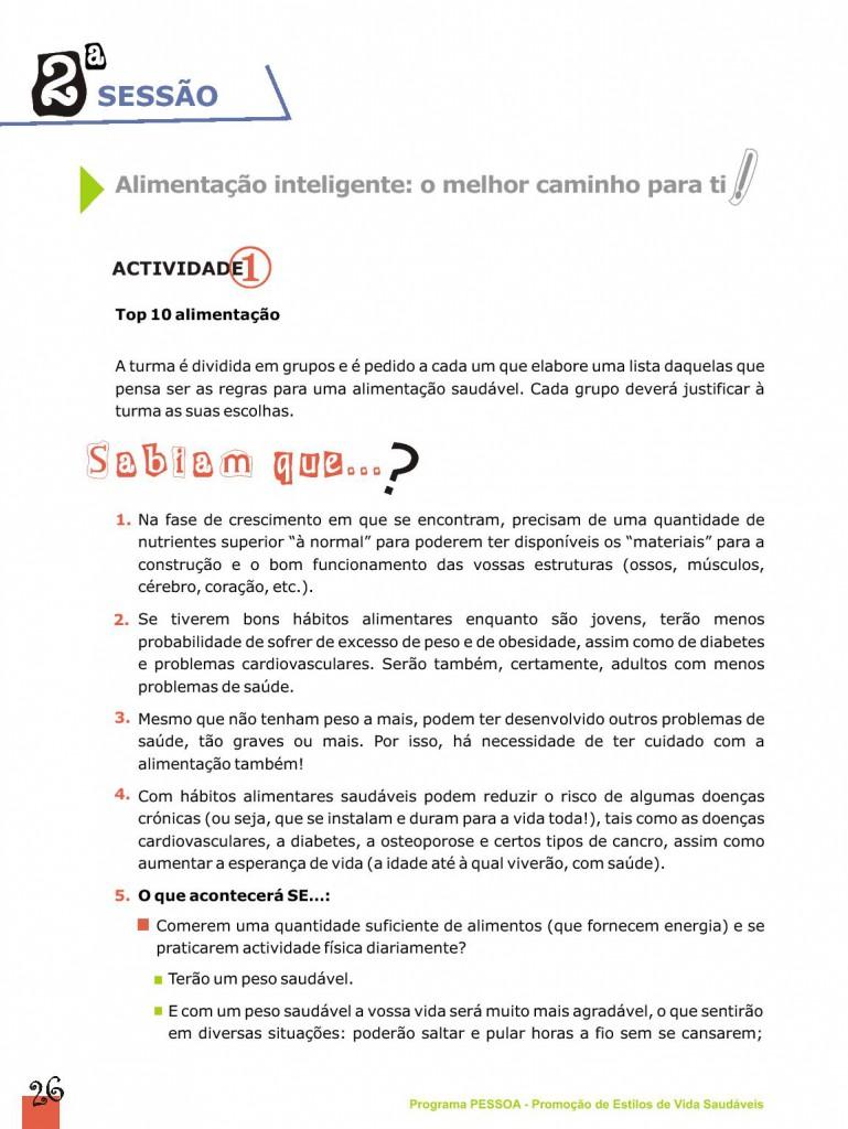 https://recursos.fitescola.dge.mec.pt/wp-content/uploads/2015/04/Manual-1-page-026-769x1024.jpg