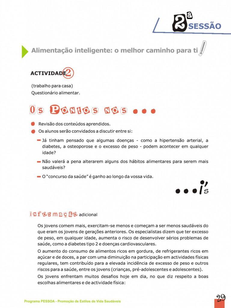 https://recursos.fitescola.dge.mec.pt/wp-content/uploads/2015/04/Manual-1-page-029-769x1024.jpg
