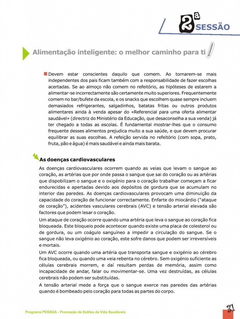 https://recursos.fitescola.dge.mec.pt/wp-content/uploads/2015/04/Manual-1-page-031-769x1024.jpg