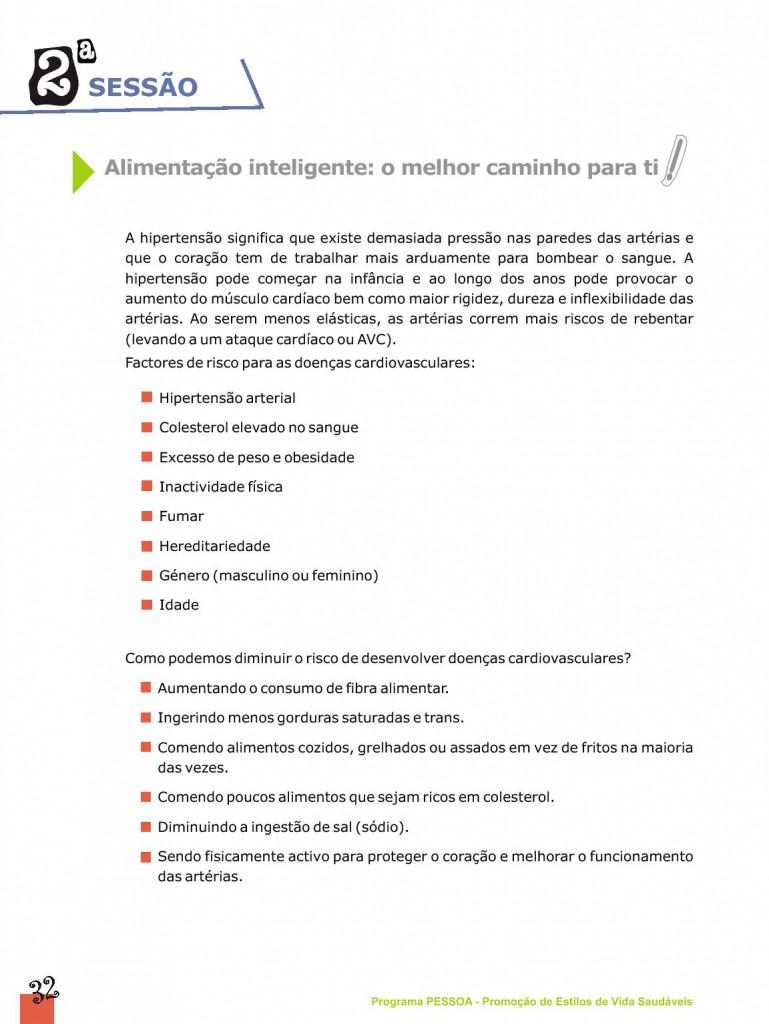 https://recursos.fitescola.dge.mec.pt/wp-content/uploads/2015/04/Manual-1-page-032-769x1024.jpg