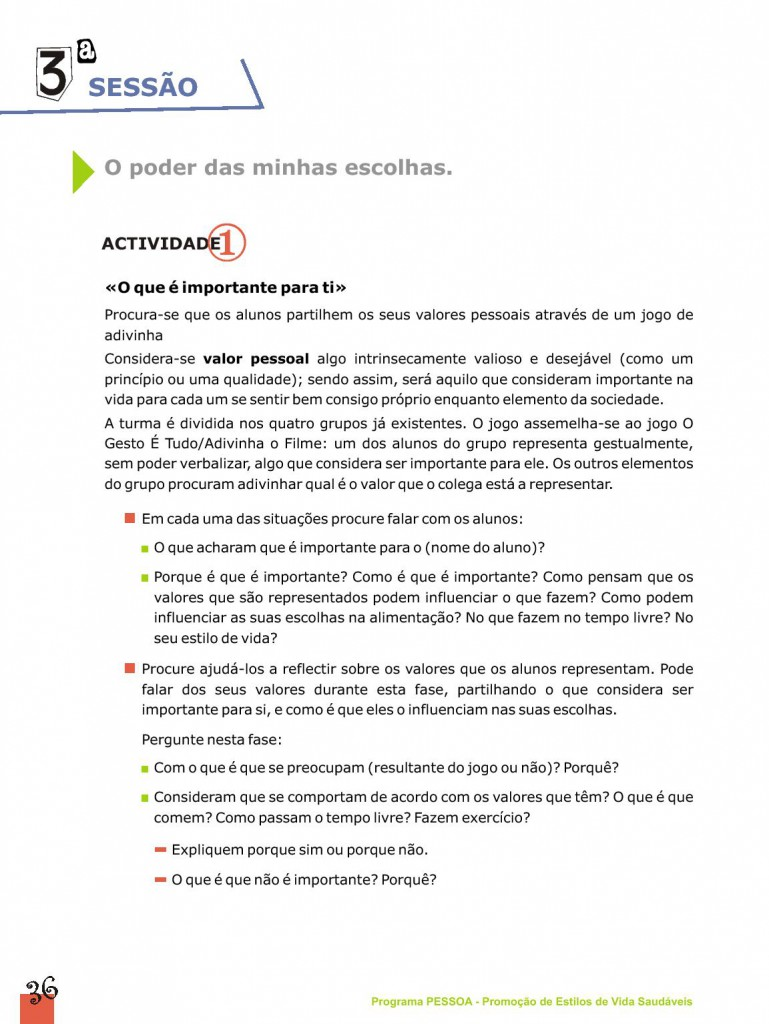 https://recursos.fitescola.dge.mec.pt/wp-content/uploads/2015/04/Manual-1-page-036-769x1024.jpg