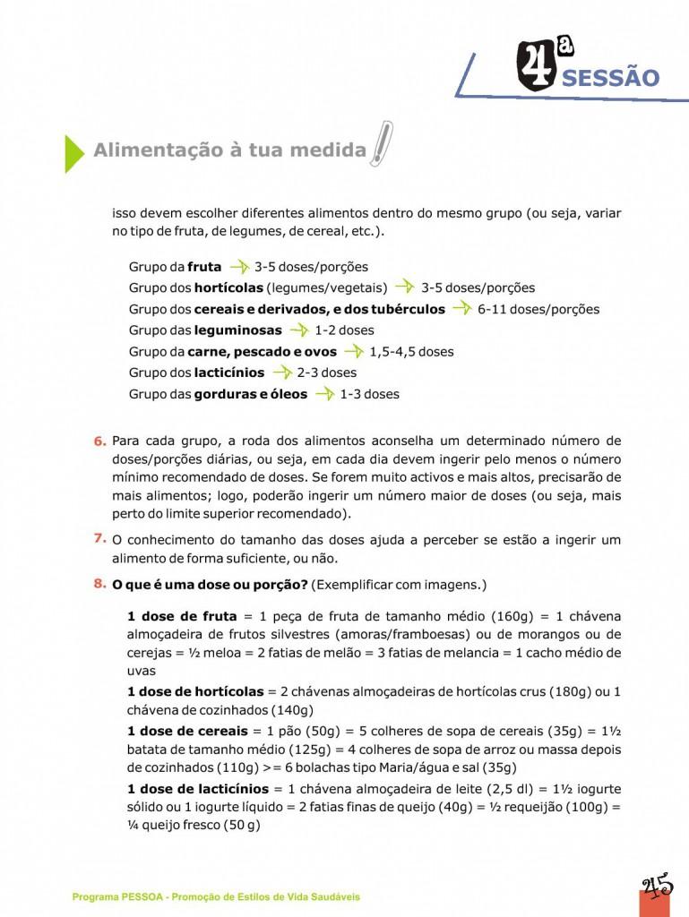 https://recursos.fitescola.dge.mec.pt/wp-content/uploads/2015/04/Manual-1-page-045-769x1024.jpg