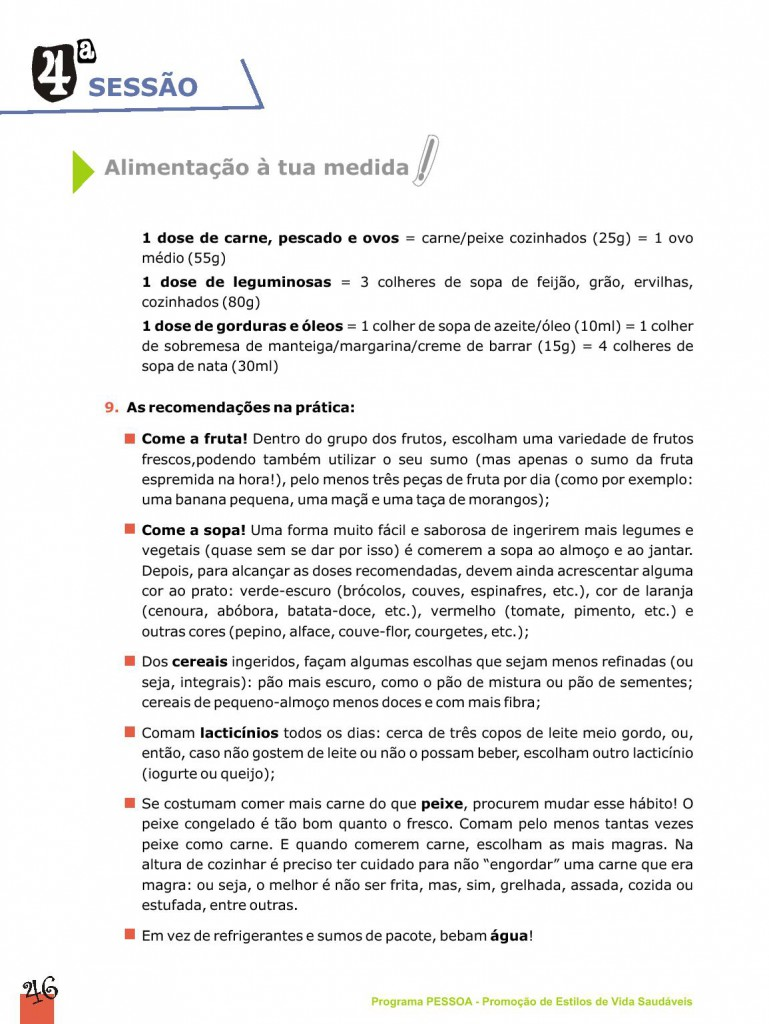 https://recursos.fitescola.dge.mec.pt/wp-content/uploads/2015/04/Manual-1-page-046-769x1024.jpg