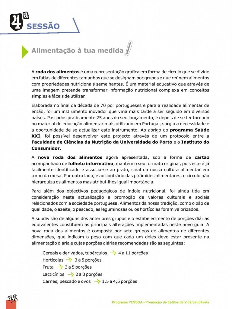 https://recursos.fitescola.dge.mec.pt/wp-content/uploads/2015/04/Manual-1-page-048-769x1024.jpg