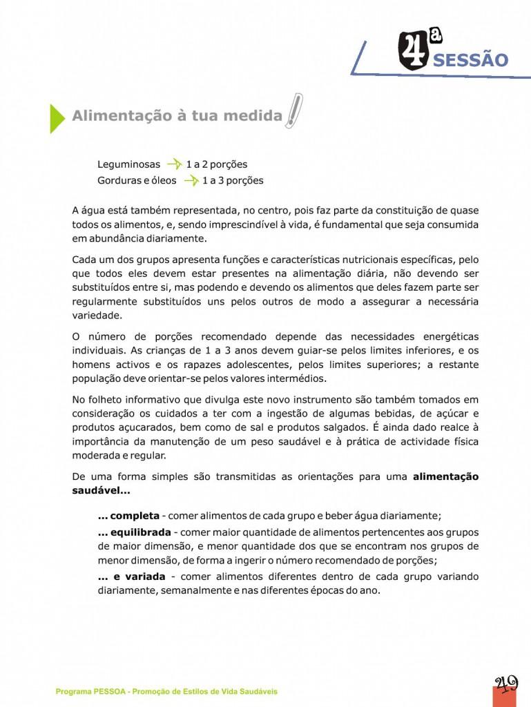 https://recursos.fitescola.dge.mec.pt/wp-content/uploads/2015/04/Manual-1-page-049-769x1024.jpg