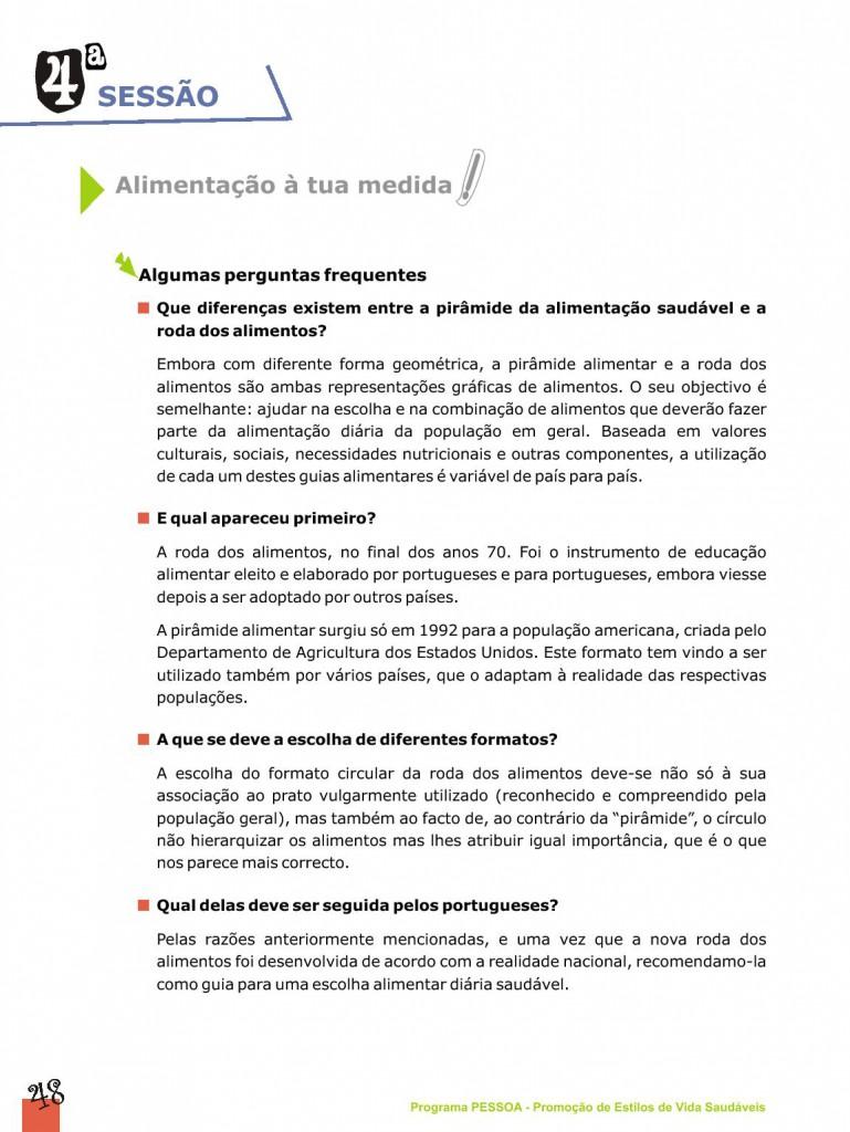 https://recursos.fitescola.dge.mec.pt/wp-content/uploads/2015/04/Manual-1-page-050-769x1024.jpg