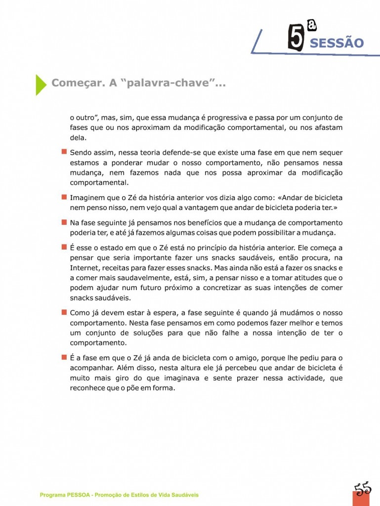 https://recursos.fitescola.dge.mec.pt/wp-content/uploads/2015/04/Manual-1-page-055-769x1024.jpg
