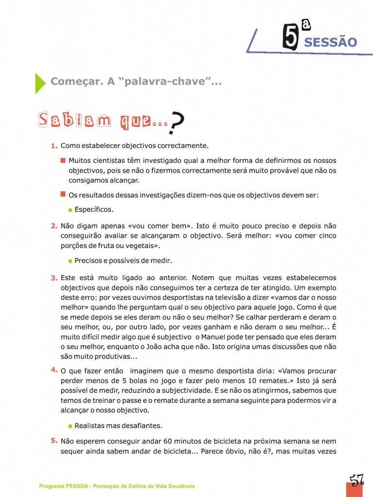 https://recursos.fitescola.dge.mec.pt/wp-content/uploads/2015/04/Manual-1-page-057-769x1024.jpg