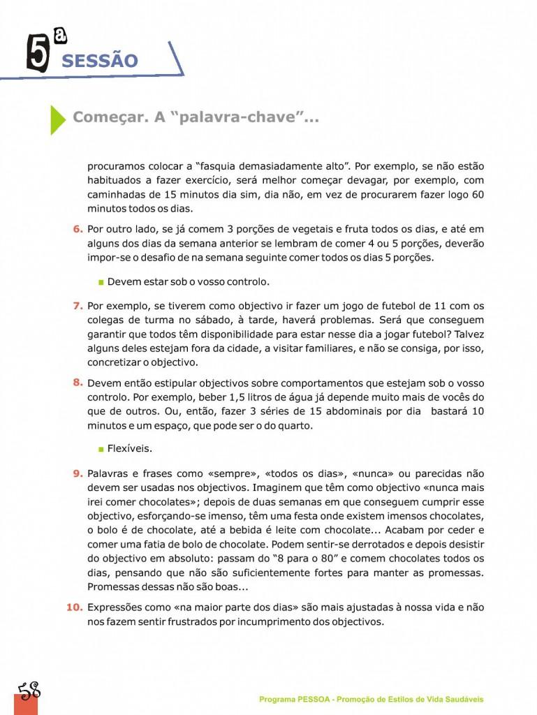 https://recursos.fitescola.dge.mec.pt/wp-content/uploads/2015/04/Manual-1-page-058-769x1024.jpg