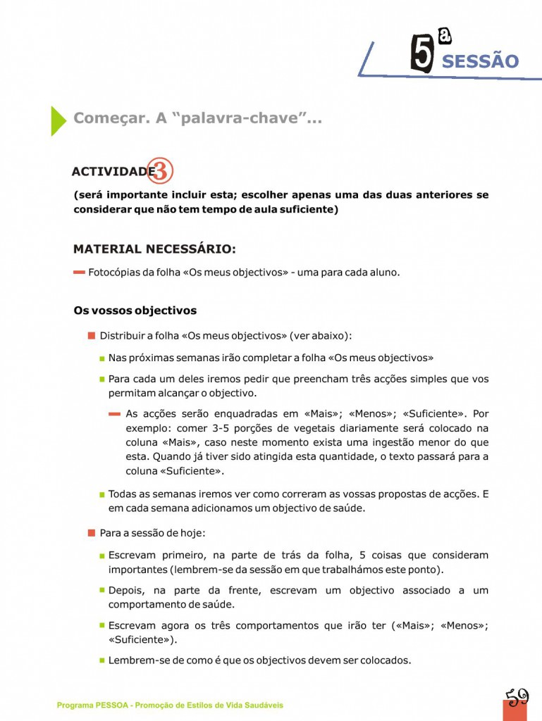 https://recursos.fitescola.dge.mec.pt/wp-content/uploads/2015/04/Manual-1-page-059-769x1024.jpg