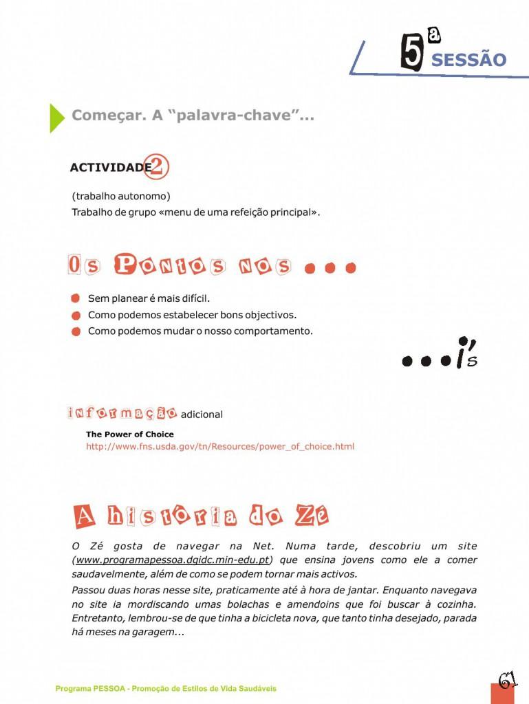 https://recursos.fitescola.dge.mec.pt/wp-content/uploads/2015/04/Manual-1-page-061-769x1024.jpg