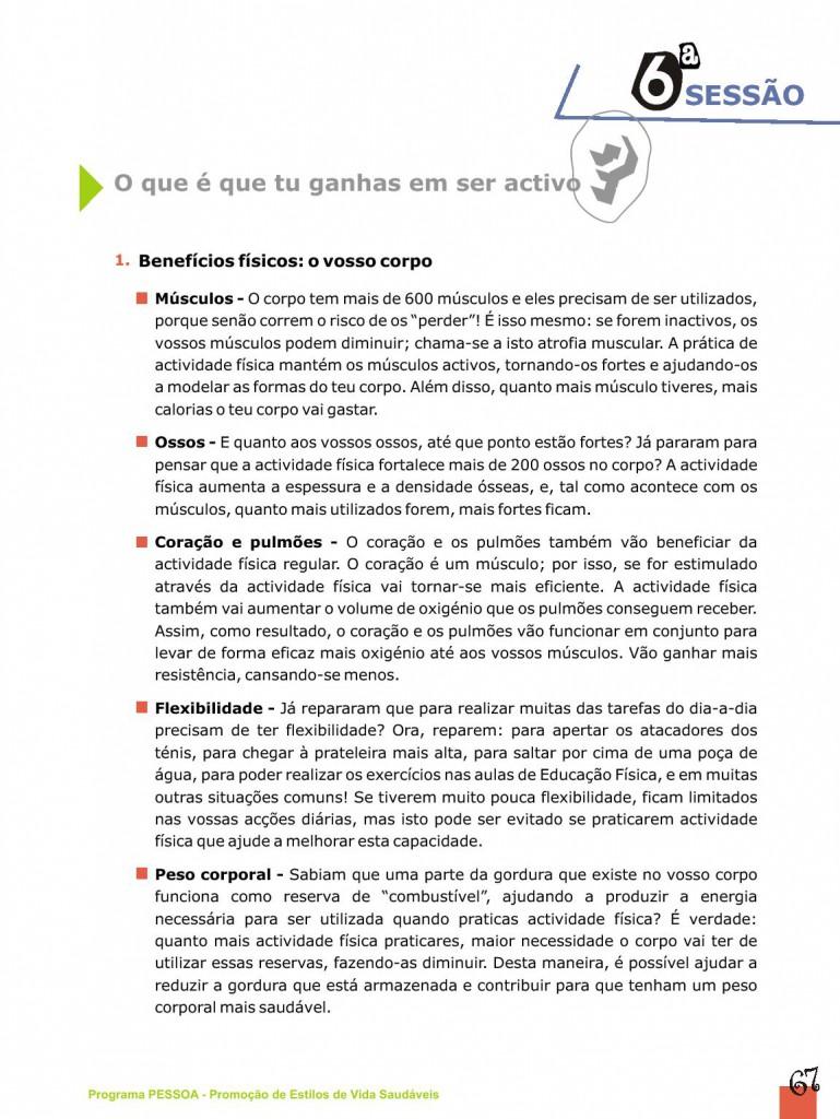 https://recursos.fitescola.dge.mec.pt/wp-content/uploads/2015/04/Manual-1-page-067-769x1024.jpg