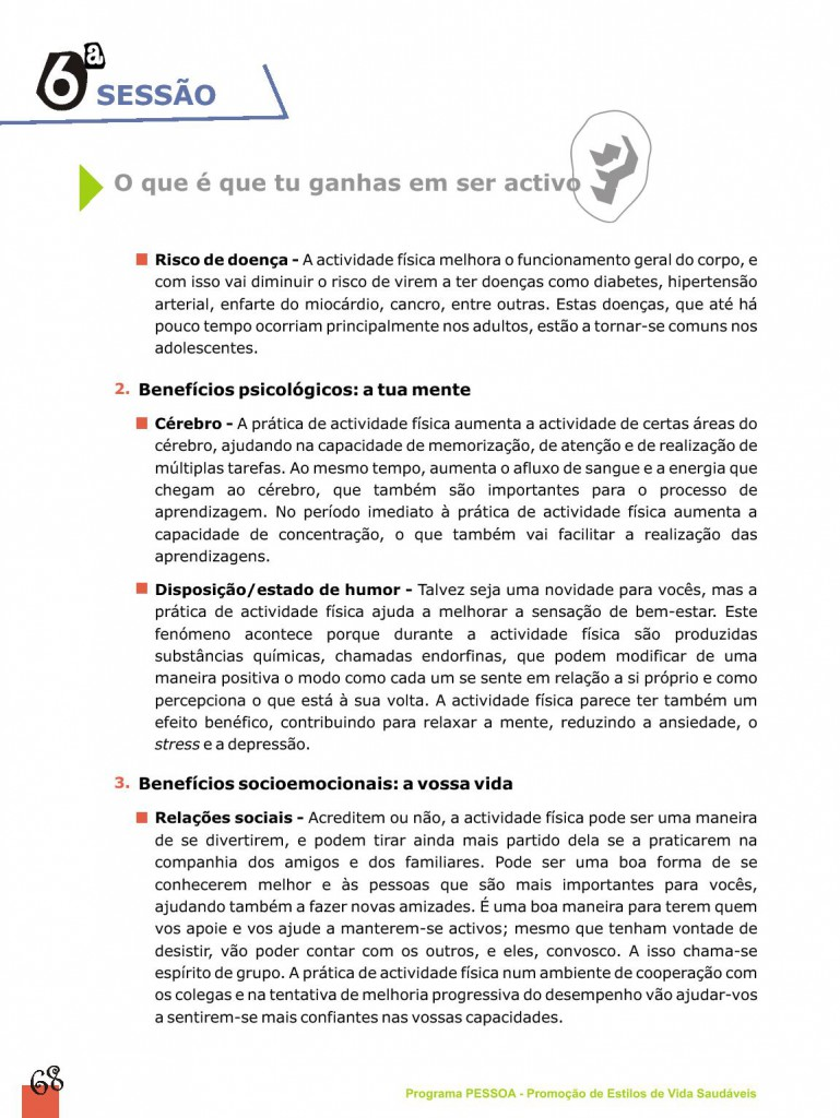 https://recursos.fitescola.dge.mec.pt/wp-content/uploads/2015/04/Manual-1-page-068-769x1024.jpg