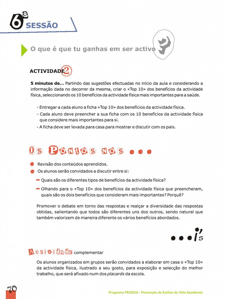 https://recursos.fitescola.dge.mec.pt/wp-content/uploads/2015/04/Manual-1-page-070-769x1024.jpg